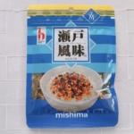 瀬戸風味三島食品