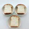 水あめでしっとりおから食パン   作れるものは作りたい